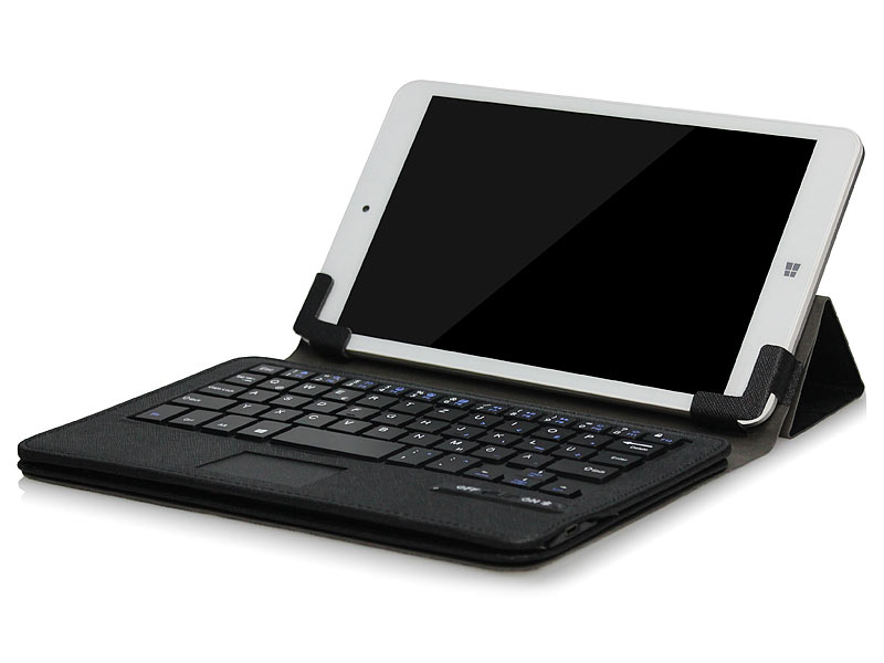 ; iPad-Tastaturen mit Bluetooth iPad-Tastaturen mit Bluetooth iPad-Tastaturen mit Bluetooth